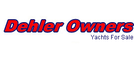 Dehler Owners